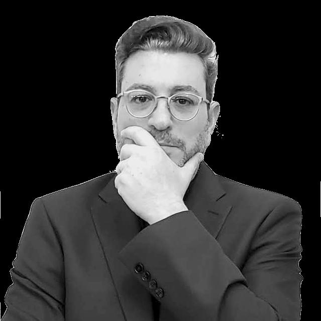 Don Juravin (Don Karl Juravin)