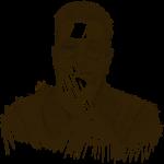 Don Juravin image profile | the real Don Juravin (Don Karl Juravin)
