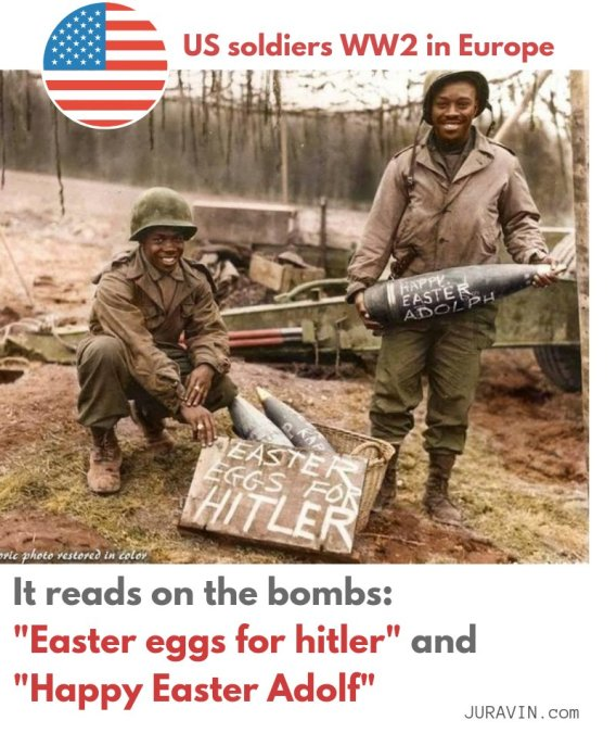 Happy-Easter-bombs-seriously-funny-by-JURAVIN