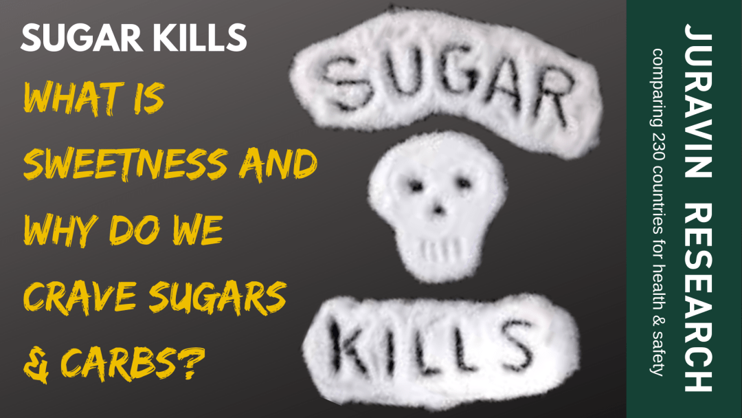WHAT-IS-SWEETNESS-AND-WHY-DO-WE-CRAVE-SUGARS-AND-CARBOHYDRATES-JURAVIN-RESEARCH