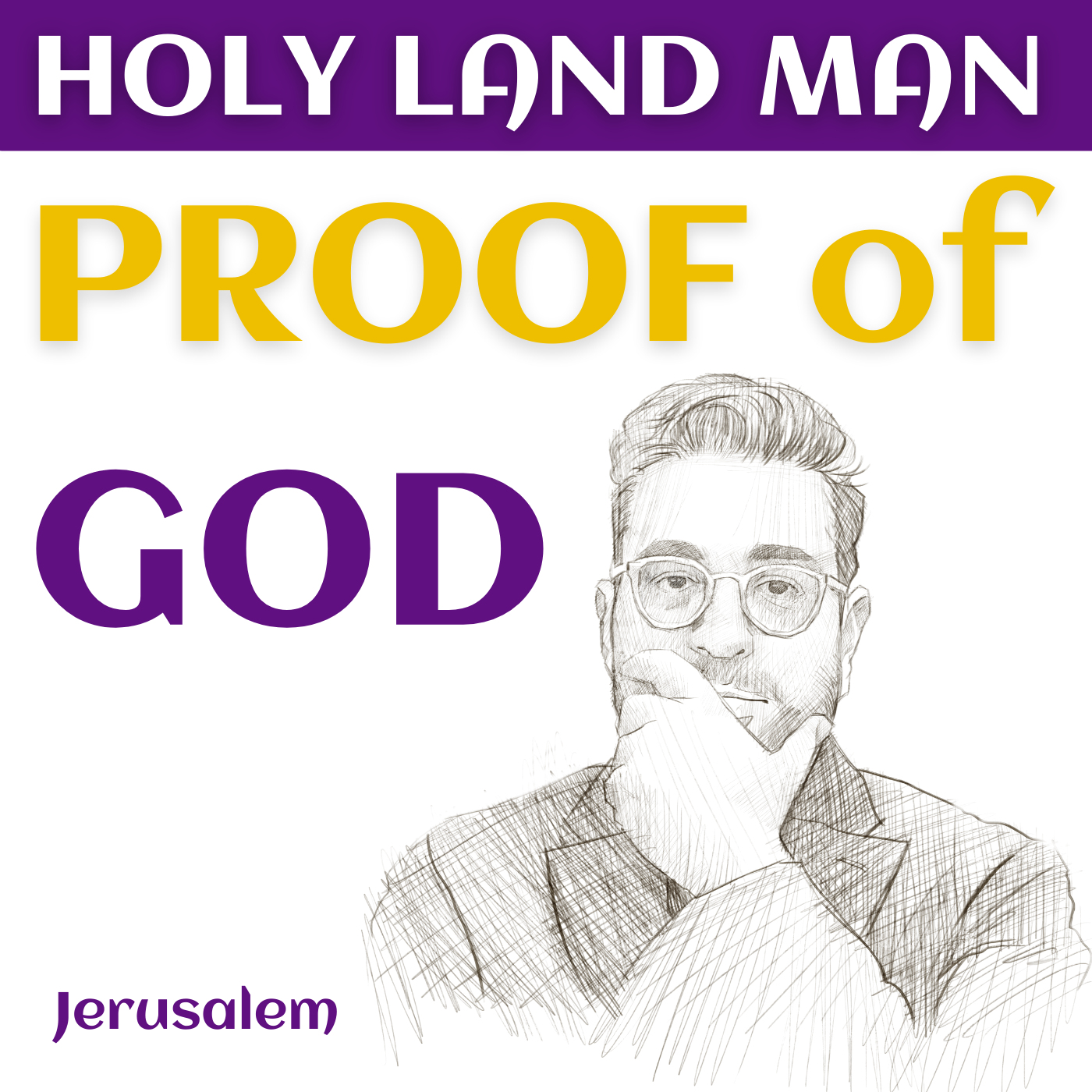 Don Juravin | Biblical MENTOR of Life, Relationships, Humor, Bible, Health