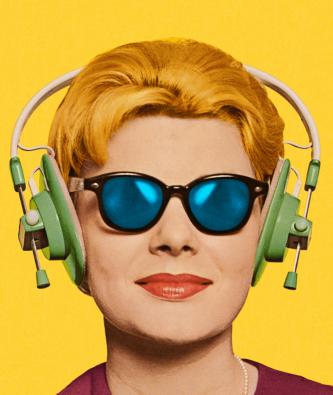 Don Juravin podcasts